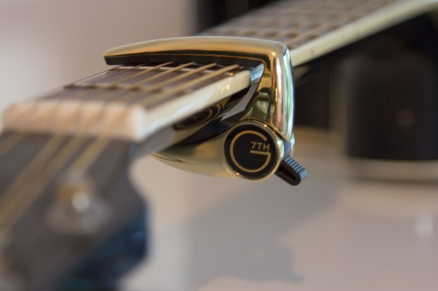 g7th-on-guitar