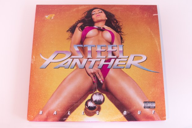 steel-panther-front