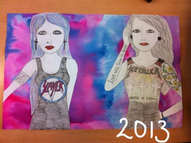 tekening2013