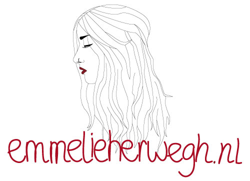 emmelieherwegh.nl