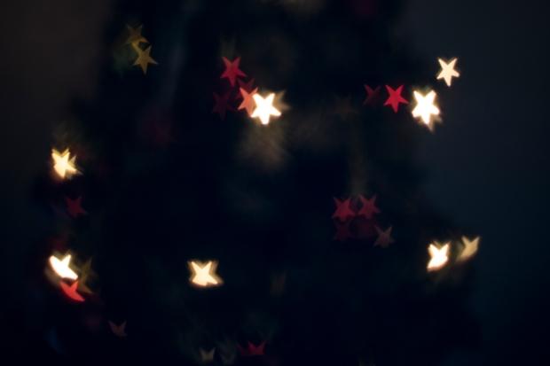 Kerstbokeh_5