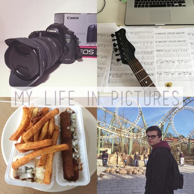 mylifeinpictures4