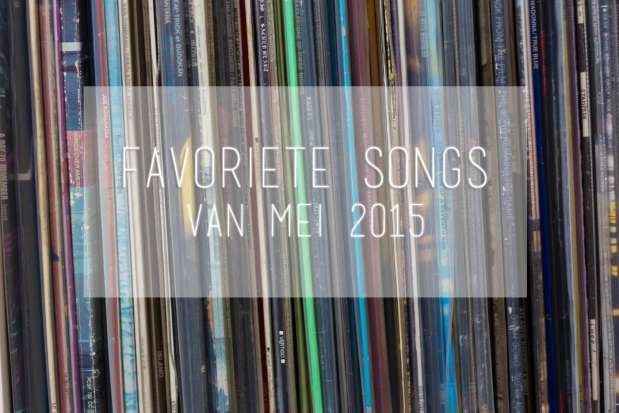 favorietesongsmei2015_emmelieherwegh
