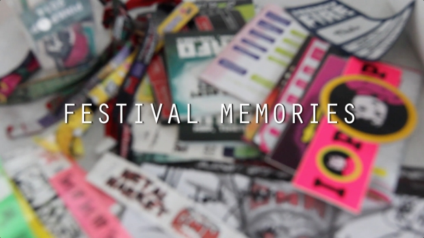festival-memories-thumbnail