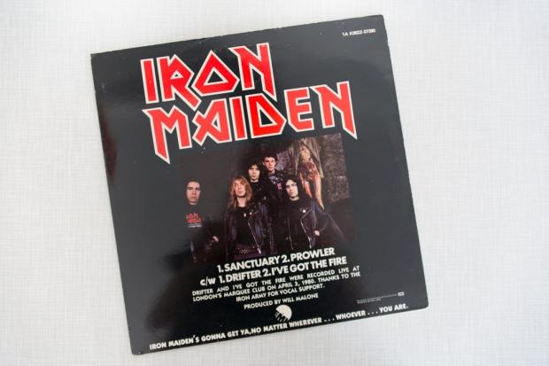 VinylVrienden_IronMaiden_EmmelieHerwegh