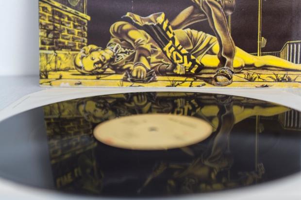 VinylVrienden_IronMaiden_EmmelieHerwegh_4