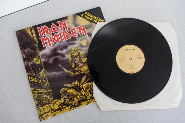 VinylVrienden_IronMaiden_EmmelieHerwegh_5