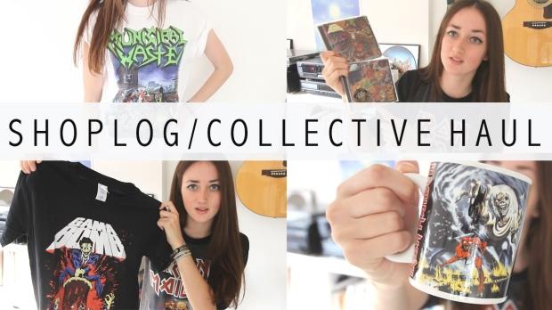 shoplog-collectivehaul_emmelieherwegh