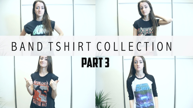 bandshirtcollection3_emmelieherwegh
