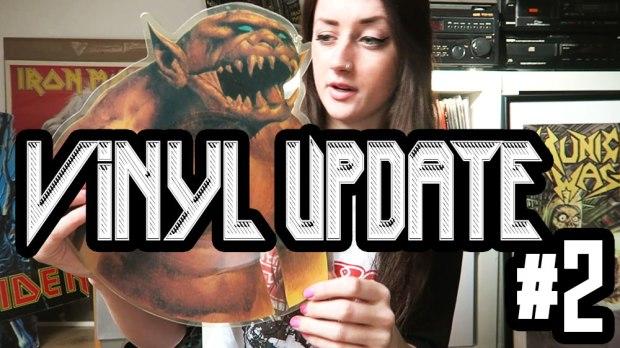 vinylupdate2_emmelieherwegh
