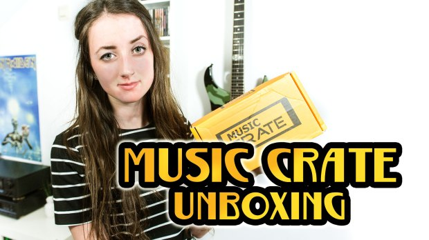 musiccrate_emmelieherwegh