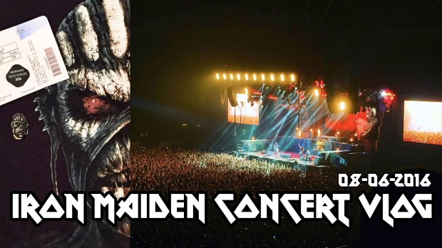 ironmaiden_concert_emmelieherwegh.jpg